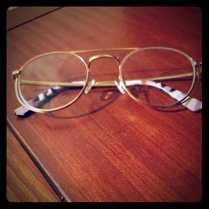 Glamour Other - Eyeglasses